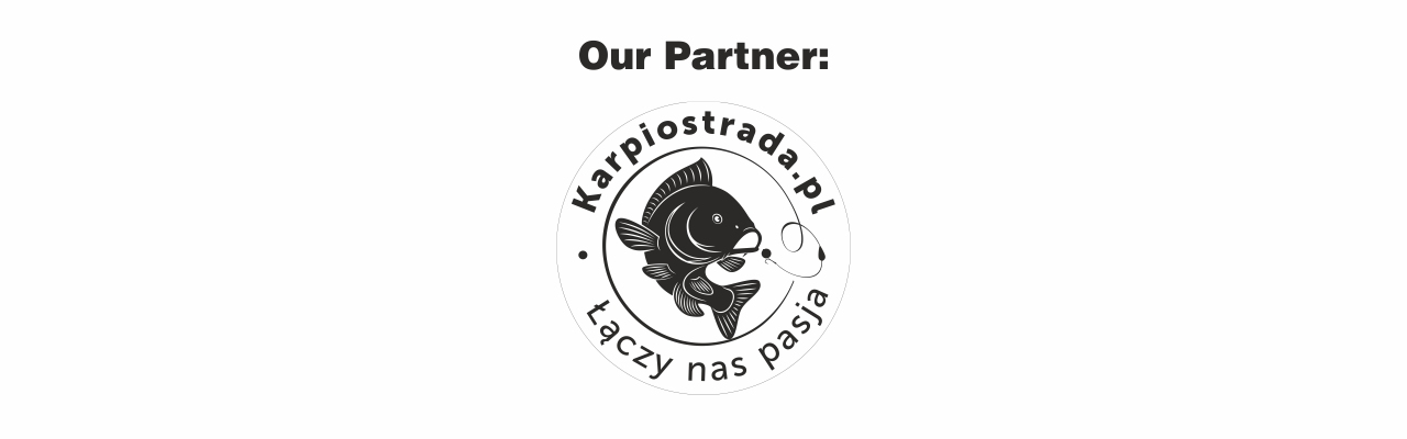 karpiostrada.pl - Our Partner